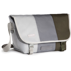 Timbuk2 Classic Messenger Tres Colores Bag M Cinder